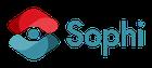 Sophi Logo