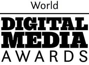 World Digital Media Awards 2020